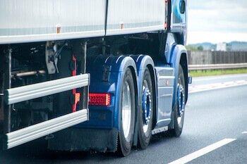 Verdo Transport
